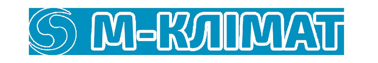 M-KLIMAT -
