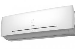 Серія Hikaru Inverter (-15 °C)