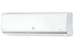 Серія MONACO SUPER DC INVERTER(-22С)