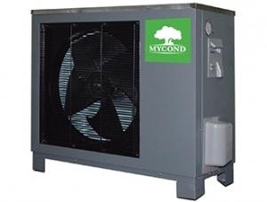 Тепловий насос MYCOND ARCTIC Home Basic MHCs 020 AHB