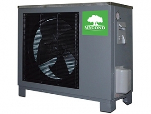 Тепловий насос MYCOND ARCTIC Home Basic MHCs 065 AHB