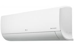 LG P09EP.NSJ/P09EP.UA3