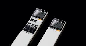 Кондиціонер Mitsubishi Electric MSZ-EF25VE3W/MUZ-EF25VE