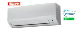 Daikin FTXB20C / RXB20C
