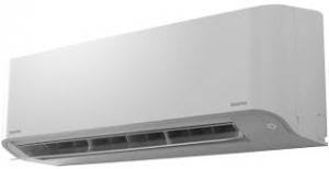 Toshiba  RAS-05BKVG-EE/RAS-05BAVG-EE