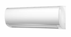 Midea Blanc DС MSMA-09HRDN1-Q ION