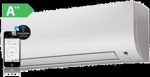 DAIKIN FTX50KV/RX50K