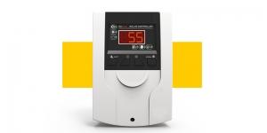 Контролер Heliomax+ 21 Solar